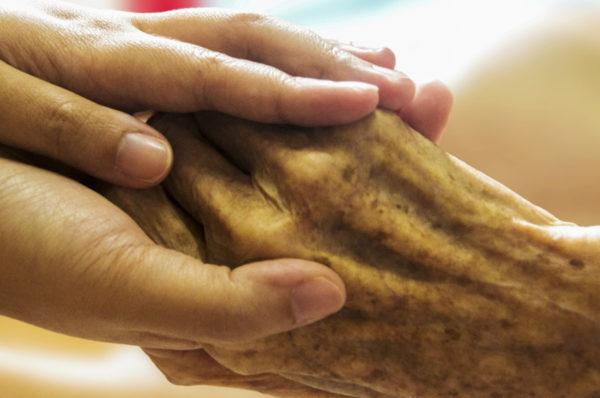 Jest dofinansowanie na Centrum Opieki Długoterminowej w Koszalinie