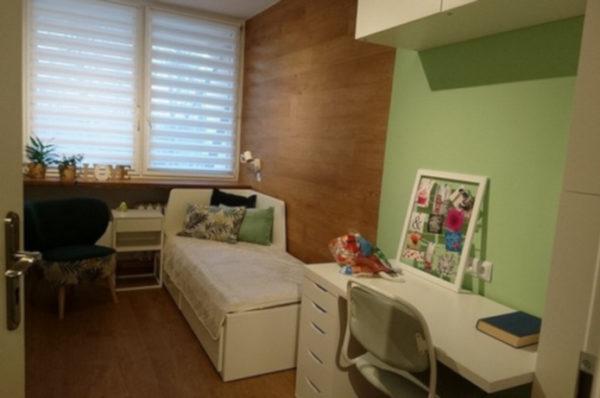 Od 1 czerwca wznawia działalność Mieszkanie Opieki Wytchnieniowej we Wrocławiu