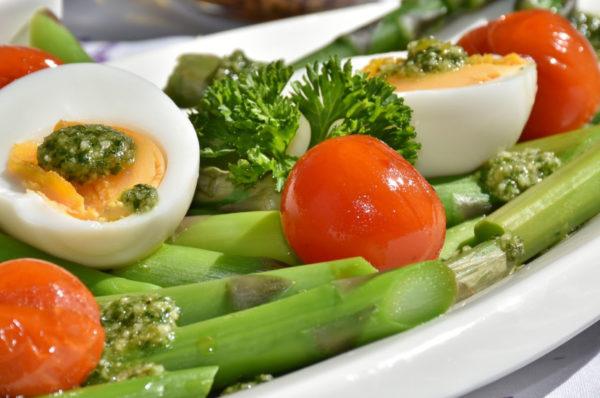 Przejdź na dietę z NFZ-em
