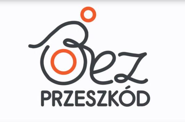Marta Kosiel-Zjeżdżałka o oparciu siedziska wózka [film]