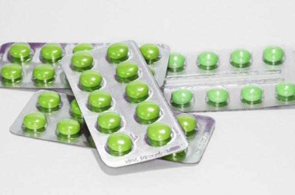 Jeden z leków dla cukrzyków wycofany z obrotu