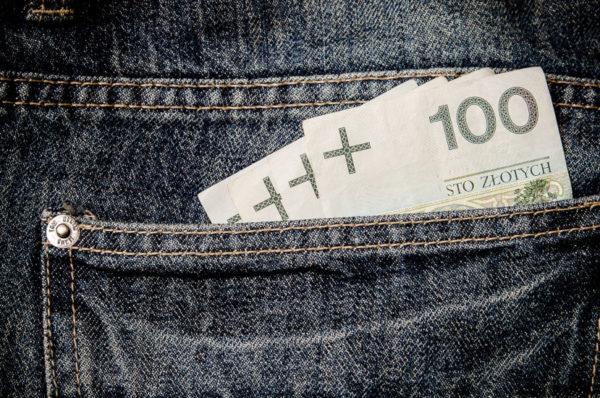 Money.pl: będzie coraz trudniej otrzymać rentę