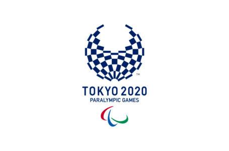 Igrzyska paraolimpijskie przełożone o rok!