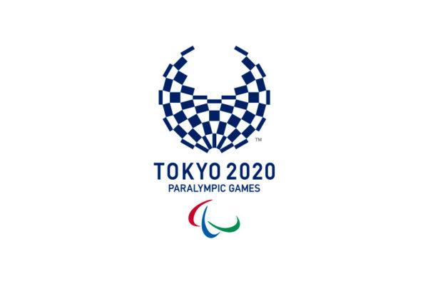 Wyznaczono nowy termin igrzysk paraolimpijskich