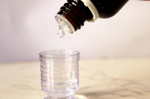 Wycofano popularne leki na kaszel dla dzieci i dorosłych