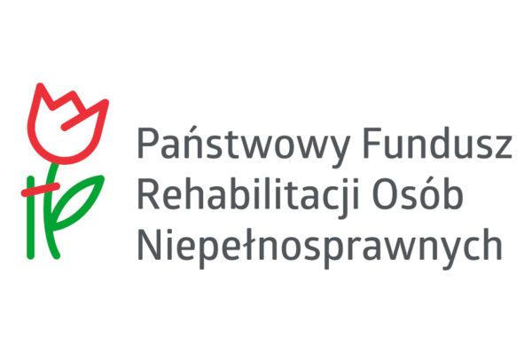 Szczecin: PFRON zaprasza na konsultacje ws. SOW