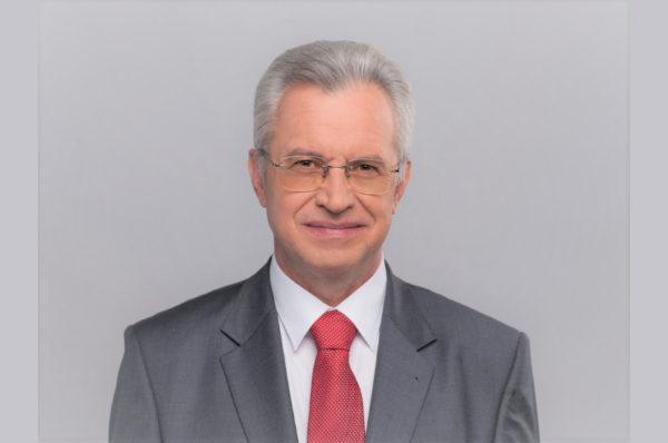PFRON ma nowego prezesa. Został nim Krzysztof Michałkiewicz