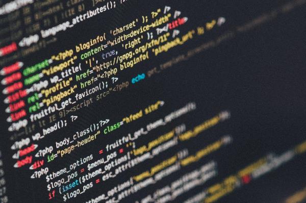 Szczecin: PFRON zaprasza na egzaminy z informatyki