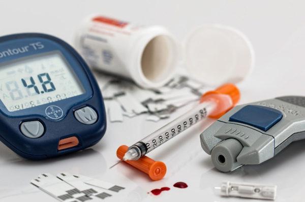 Dziś Światowy Dzień Cukrzycy