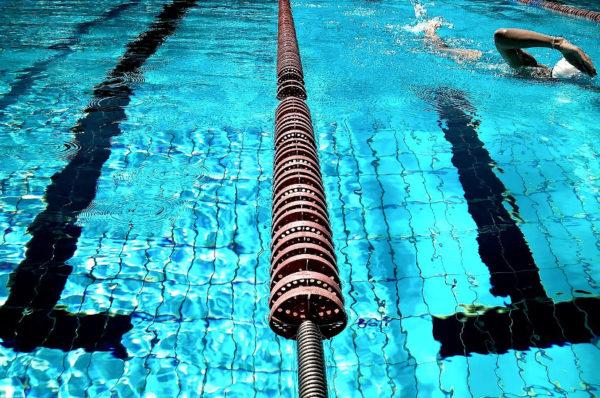 W Gorzowie Wlkp. zakończyły się Mistrzostwa Polski Osób Niepełnosprawnych w Pływaniu