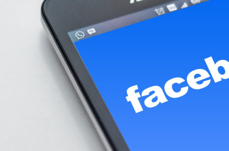 Ponad 1000 like'ów portalu Reha-News na Facebooku!