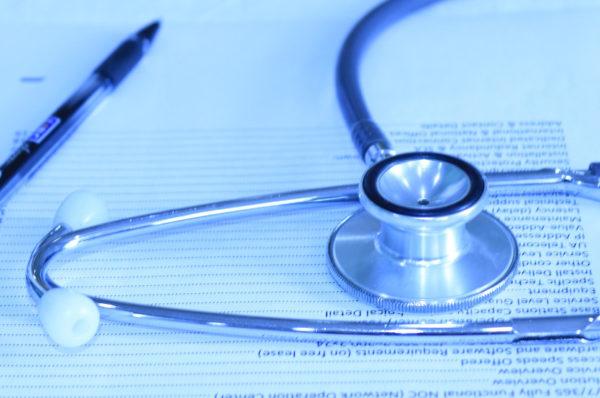 Od Nowego Roku zmiany w realizacji zleceń na zaopatrzenie w wyroby medyczne