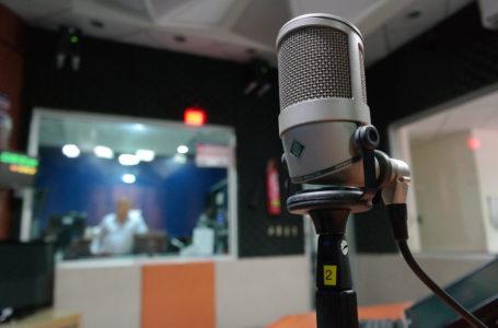 Już niedługo ruszy pierwsze radio dla niepełnosprawnych