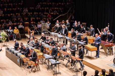 Gdańsk: orkiestra Vita Activa świętowała 25-lecie