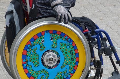 Police: trwa zgłaszanie kandydatów do Powiatowej Społecznej Rady ds. Osób Niepełnosprawnych w Policach