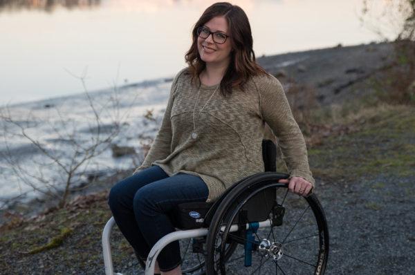 Rzeszów: Będą dyskutować o kobiecości w niepełnosprawności
