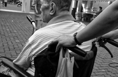 """Zachodniopomorskie: ponad 2,8 mln zł dofinansowania do programu """"Asystent osobisty osoby niepełnosprawnych"""""""