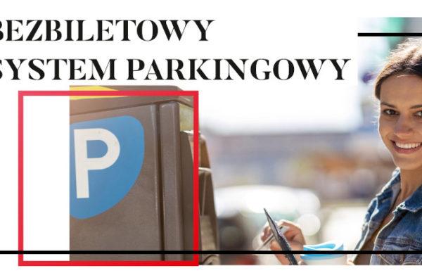 Outlet Park Szczecin wprowadzi opłaty za parkowanie. Ile zapłacą niepełnosprawni?