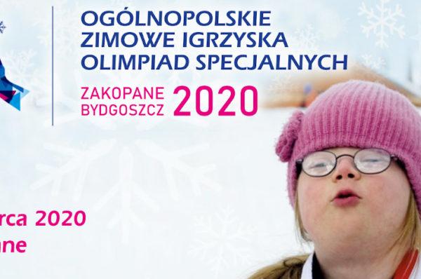 Zakopane: rozpoczęły się Zimowe Igrzyska Olimpiad Specjalnych