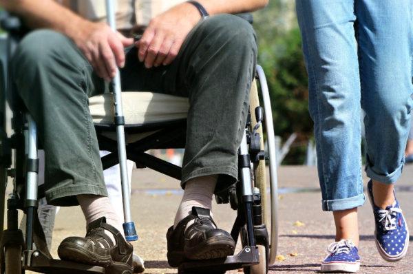Orzekną o niepełnosprawności bez osobistego stawiennictwa