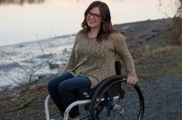 Dziś Międzynarodowy Dzień Osób z Niepełnosprawnościami