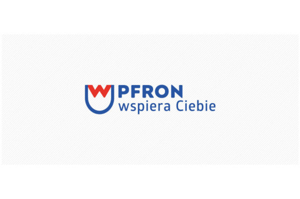 PFRON finansuje program wsparcia niepełnosprawnych dotkniętych skutkami pandemii