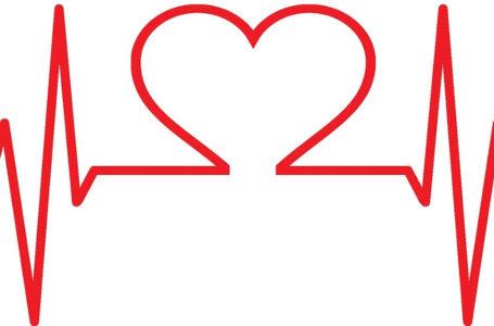 Niewydolność serca zabija równie często jak nowotwory