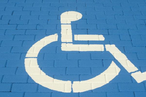 Jak wygląda wsparcie niepełnosprawnych w dobie pandemii?