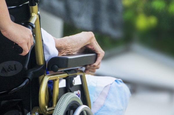 Blisko 30 mld zł na wsparcie niepełnosprawnych w 2020 r.