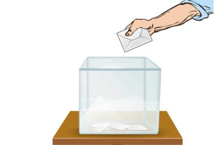 Osoby niepełnosprawne bez kolejki do głosowania w wyborach?