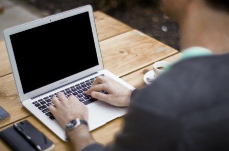 Skarbówka: ulga rehabilitacyjna nie obejmuje zakupu laptopa