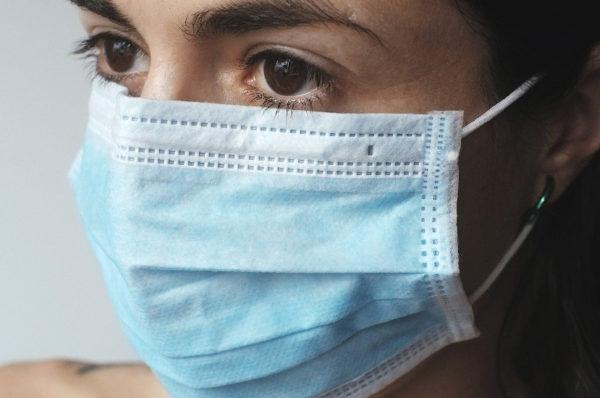 17 mln złotych na ochronę uczestników warsztatów terapii zajęciowej przed koronawirusem