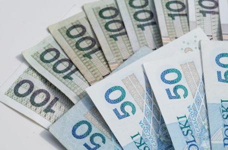 Od 1 lipca niższy VAT na pieluchy dla dorosłych
