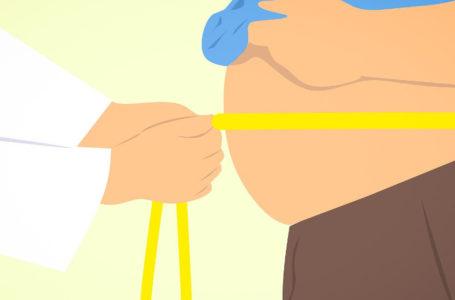 NFZ zapowiada nowy model opieki nad osobami chorymi na otyłość