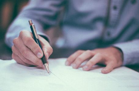 Na Reha-News rusza dział z ogłoszeniami o pracy