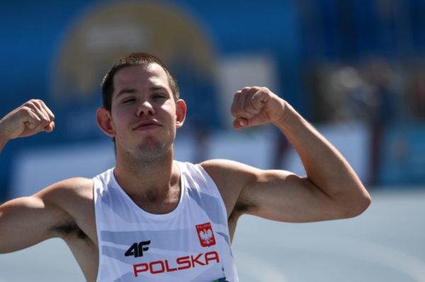 W piątek startują 48. Paralekkoatltetyczne Mistrzostwa Polski