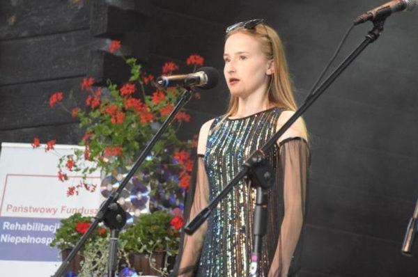 Za nami 24. Międzynarodowy Festiwal Piosenki Młodzieży Niepełnosprawnej