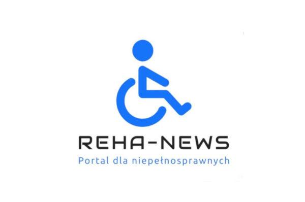 Komentarz redakcji do sprostowania nadesłanego przez Fundację Dum Spiro, Spero