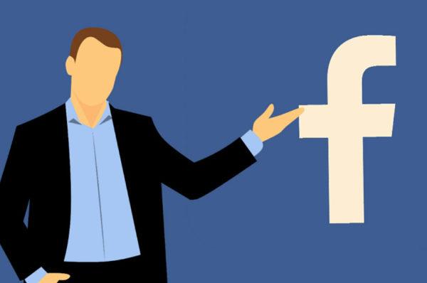 Nasza grupa na Facebooku ma już ponad 1000 członków