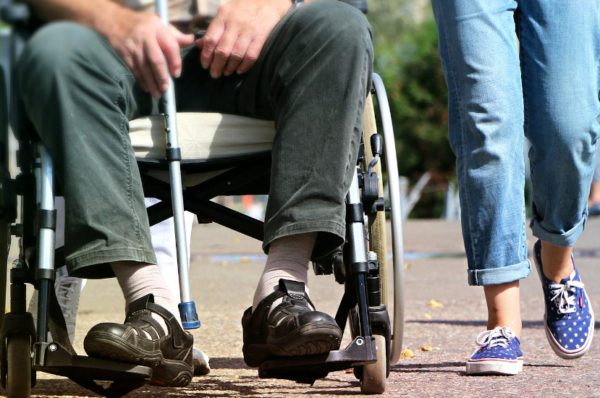 """VI Kongres Osób z Niepełnosprawnościami """"Za Niezależnym Życiem"""" już w tę sobotę"""