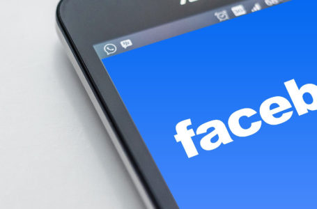 Ponad 1500 osób polubiło Reha-News na Facebooku