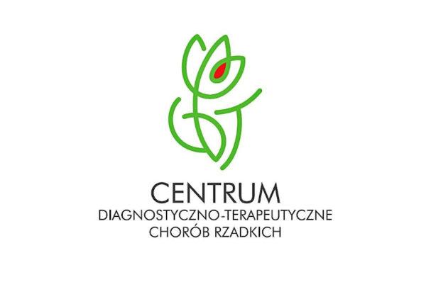 Wrocław: w piątek otwarcie Centrum Diagnostyczno-Terapeutycznego Chorób Rzadkich