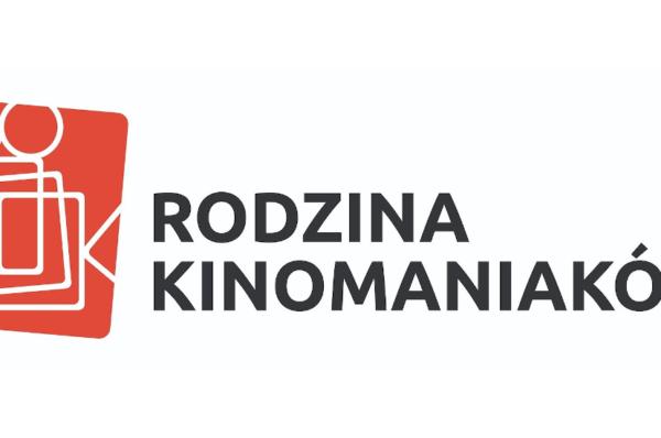 """Ruszył projekt """"Rodzina Kinomaniaków 2.0"""""""