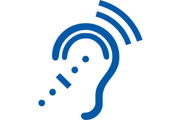 Naukowcy znaleźli lek na dziedziczną głuchotę?