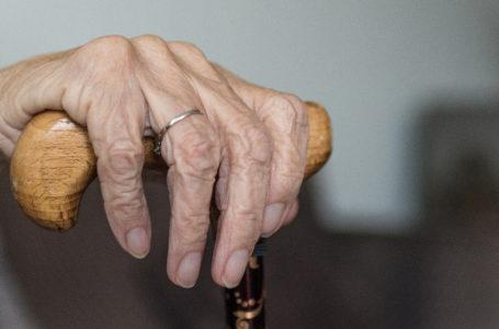 Zachodniopomorskie: dzienne domy seniora, ŚDS i WTZ mogą działać