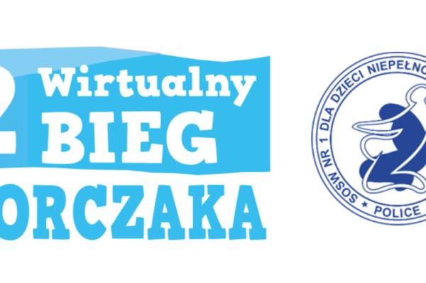 Police: w kwietniu odbędzie się 2 Wirtualny Bieg Korczaka