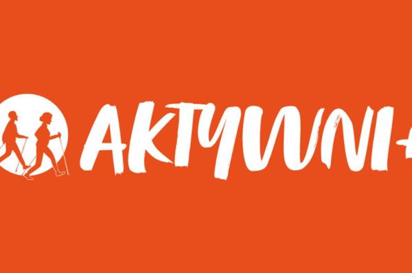 """Ruszył konkurs do programu """"Aktywni+"""""""