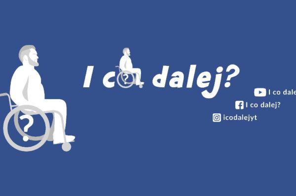Jakiego słownictwa nie używać wobec osób z niepełnosprawnościami?