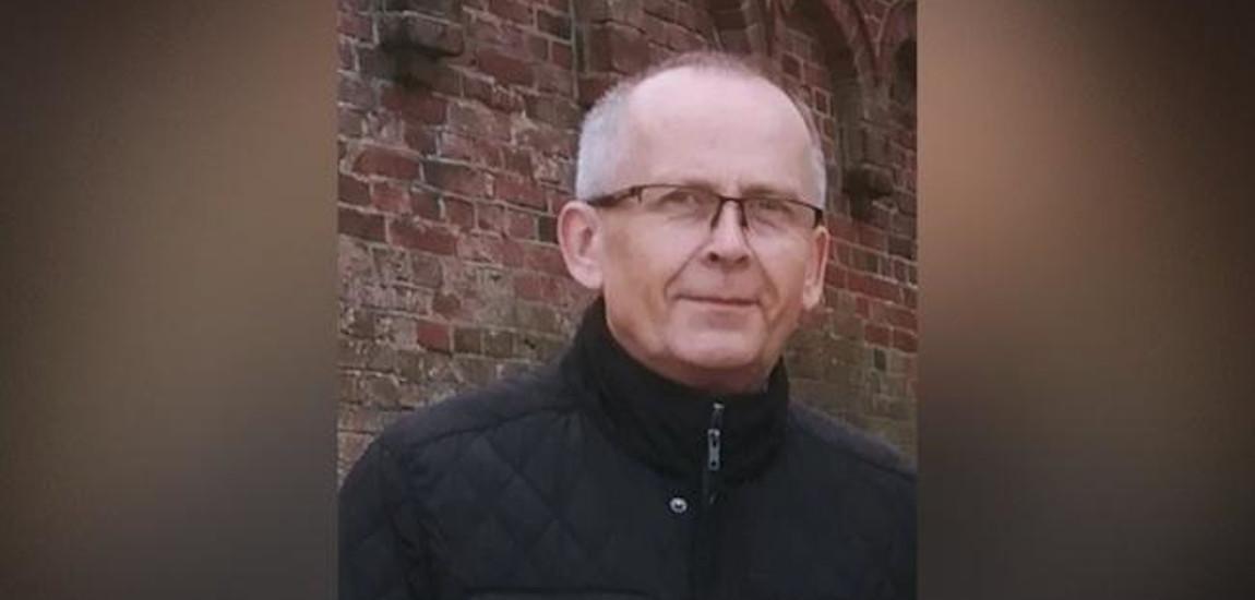 Krzysztof Niedźwiedzki