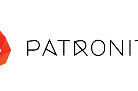 Od dziś portal Reha-News można wesprzeć na Patronite!